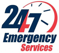 24 Hour Emergency Plumbing Services in St. Augustine, FL