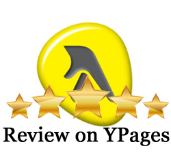 Review W. Smith Plumbing on Yellow Pages