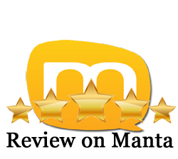 Review W. Smith Plumbing on Manta