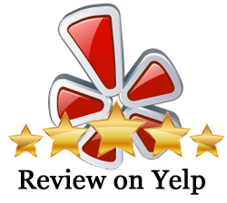 Review W Smith Plumbing on Yelp